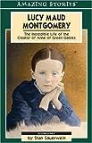 Lucy Maud Montgomery, Stan Sauerwein, 1551537753