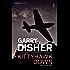 Kittyhawk Down (Peninsula Crimes)
