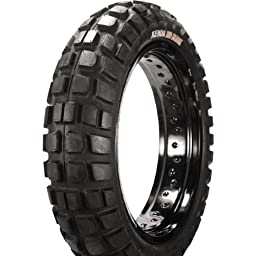 Kenda K784 Big Block Rear Tire - 150/70-18/Blackwall