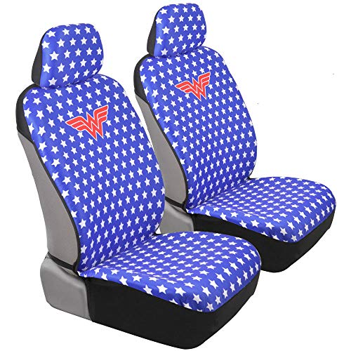 car cover seats for women - 9