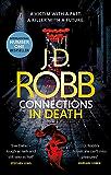 JD Robb In Death 51