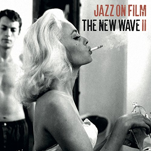 jazz-on-film-the-new-wave-ii