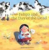 Felipa and the Day of Dead