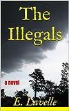 The Illegals