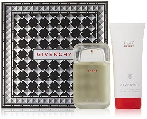Givenchy Perfume Gel ()