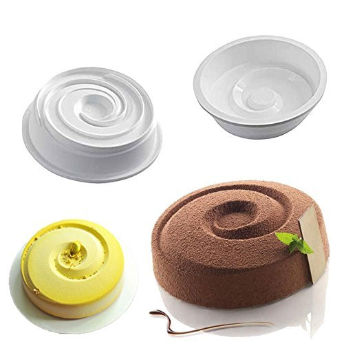 spiral-design-silicone-mousse-cake-mould-cake-mold-silicone-flexible-for-breads-mousse-cake-brownie-