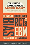Clinical Evidence Made Easy