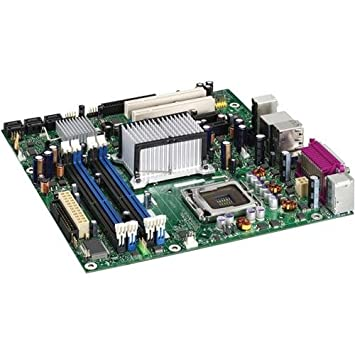 INTEL DQ965GF MICRO TRUSTED PLATFORM MODULE DRIVER FOR MAC DOWNLOAD