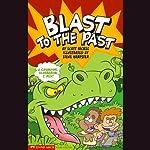Blast to the Past | Scott Nickel