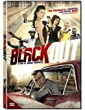 Black Out [Import]