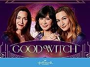 Good Witch, Season 7