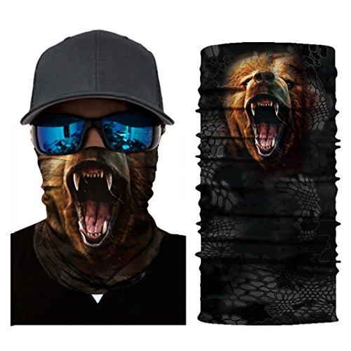 umfun-3d-animals-cycling-face-mask-motorcycle-head-scarf-neck-warmer-ski-balaclava-headband-25x50cm-f