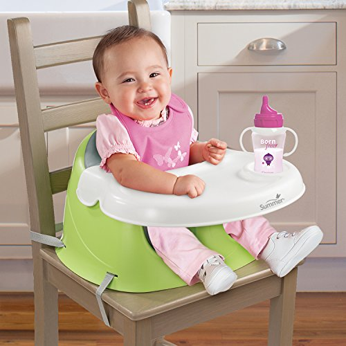 summer infant support me 3 in 1 positioner feeding seat and booster buy online in uae baby. Black Bedroom Furniture Sets. Home Design Ideas