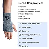 Vital Salveo-Compression Recovery Carpal Tunnel