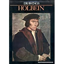 Holbein: Drawings