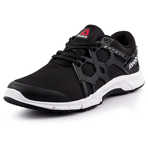 new reebok shoes price