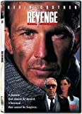 Revenge (Widescreen/Full Screen) (Sous-titres français) [Import]