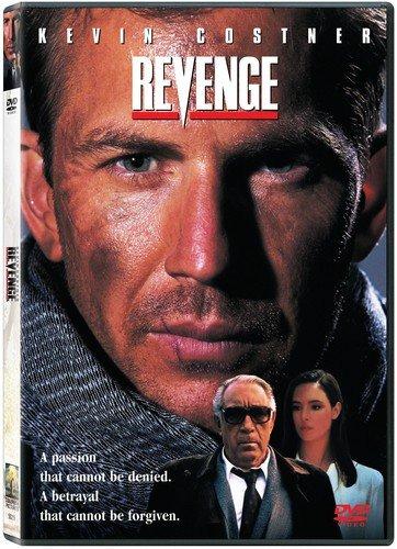 revenge season - 9