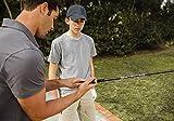 SKLZ Golf Grip Trainer Attachment for Improving