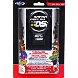Action Replay for DSi (Discontinued by Manufacturer)