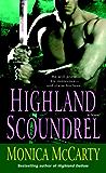 Highland Scoundrel (Campbell Trilogy Book 3)