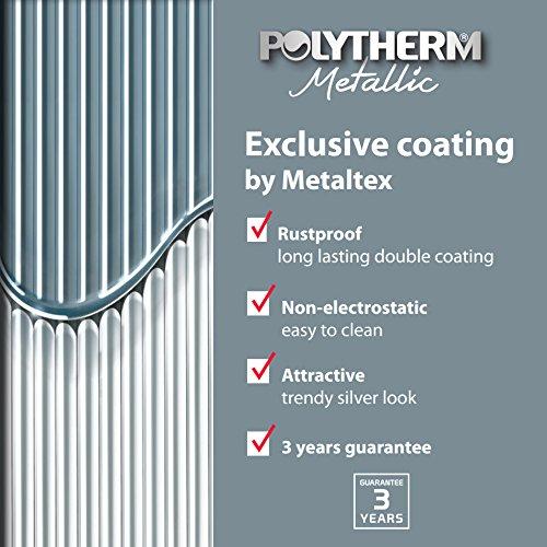 metaltex 364928039 my mug schrankeinsatz tassenhalter f r. Black Bedroom Furniture Sets. Home Design Ideas
