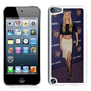 New Custom Designed Cover Case For iPod 5 Touch With Gigi Hadid Girl Mobile Wallpaper(195).jpg