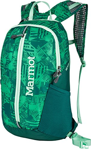 Hiking Green Kompressor Meteor Marmot Backpack YqwE7w1