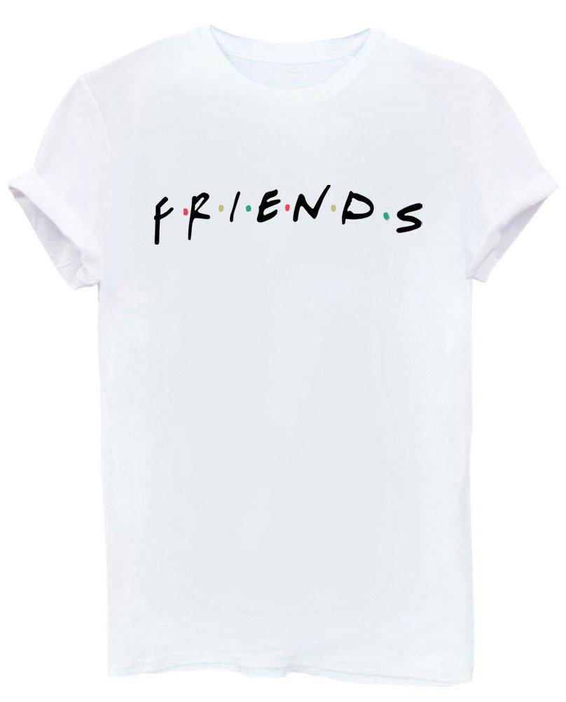 9bdb8fad339 Best Friend Shirts For 2 Plus Size