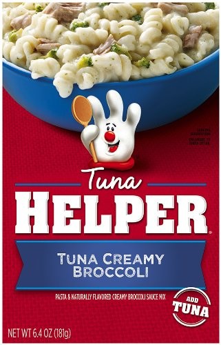 betty-crocker-tuna-helper-tuna-creamy-broccoli-64-oz-box-pack-of-6