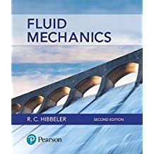 Fluid Mechanics (2nd Edition)