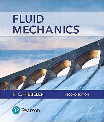 Amazon fluid mechanics 2nd edition 9780134649290 russell c fluid mechanics 2nd edition 2nd edition fandeluxe Images