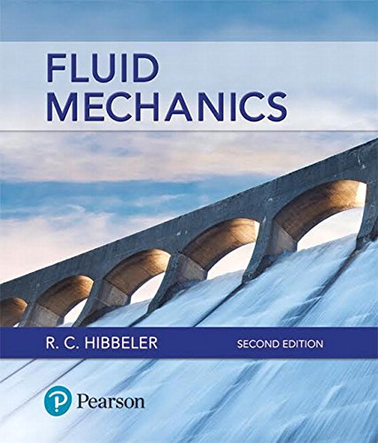 Fluid Mechanics (2nd Edition)