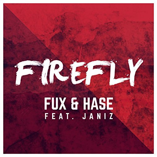 Firefly (feat. Janiz)]()