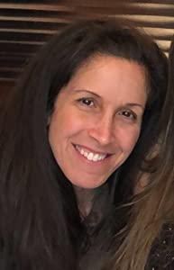 Stephanie Varella