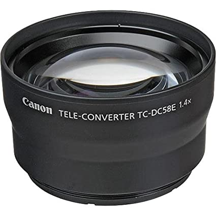 The 8 best teleconverter lens for canon g15