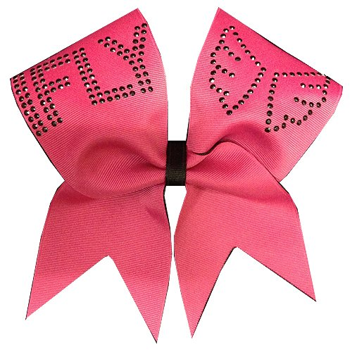 Chosen Bows iFly Cheer Bow