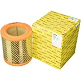 BOSCH Engine Air Filter Insert Fits IVECO PEUGEOT TALBOT 1.9-2.5L 1974-2002