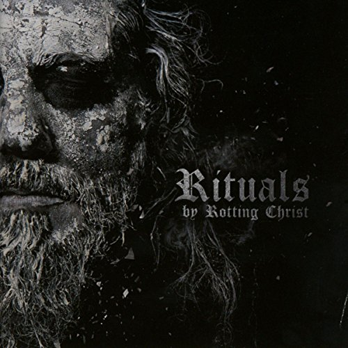 Rituals - Truth Band Brutal