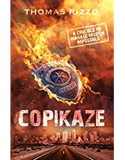 Copikaze: A Crucible to Manage Mission Impossible