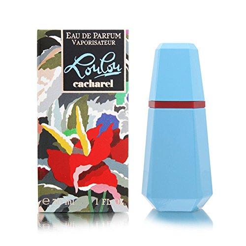 lou-lou-by-cacherel-for-women-eau-de-parfum-spray-1-ounces