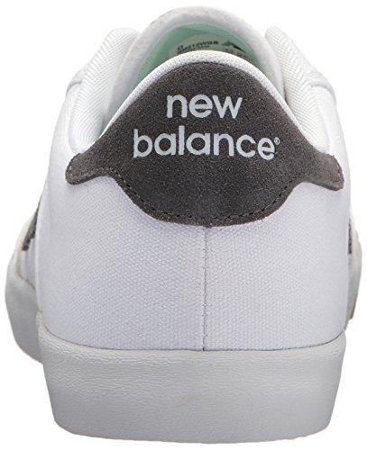 Nuovo Equilibrio Mens Nm212wgb Bianco / Blu
