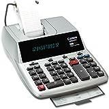CNMMP25DVS - Canon MP25DV Two-Color Ribbon Printing Calculator
