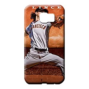 samsung galaxy s6 Excellent PC Awesome Phone Cases mobile phone case player action shots
