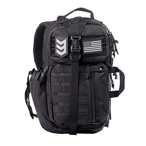 3v-gear-outlaw-sling-pack-over-the-shoulder-day-bag-black