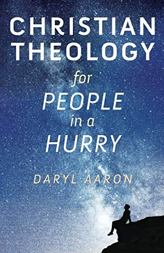 Christian Theology for People in a ()