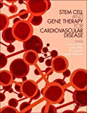 img - for Stem Cell and Gene Therapy for Cardiovascular Disease book / textbook / text book