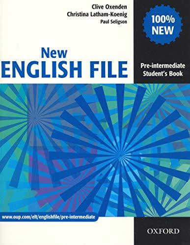 english file intermediate скачать pdf