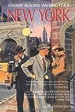 Mystery Reader's Walking Guide, Alzina Stone Dale, 0595230229