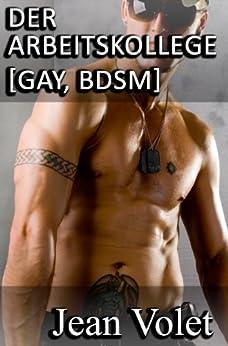 gay bdsm por